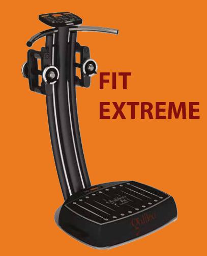 fitextreme-v2